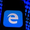 Microsoft, Tam 20 Yıllık Güvenlik Protokolünü Terk Ediyor