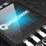 Qualcomm'dan 5G'ye Kafa Tutabilmesine Rağmen Muhtemelen Hiç Kullanmayacağımız Wi-Fi Çipi