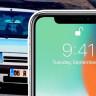 iPhone XS Max Fiyatına Alabileceğiniz 8 Otomobil
