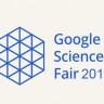 Google Bilim Fuarı Rehberi #1 | Nedir? Kimler, Nasıl Katılabilir?