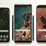 AnTuTu, Android Telefonlardaki En Popüler Donanım Özelliklerini Açıkladı