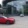 Audi, Emisyon Testlerindeki Aldatmacadan Dolayı 925 Milyon Dolar Para Cezasına Çarptırıldı