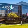 Google, Telefon Üreticilerini Play Store Uygulaması İçin Ücrete Tabi Tutacak
