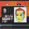 Yüzünüzü Karikatür Animasyonuna Çeviren Adobe Characterizer Yayınlandı