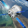 Airbus, NASA İçin Yaşam Alanı ve Laboratuvar Modülü Üretecek