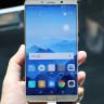 Huawei Mate 10 İçin Android Pie Güncellemesi Yayınlandı