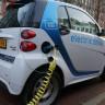 Türkiye Elektrikli Otomobil Üretmek İstiyorsa Şu An Tam Zamanı Olabilir