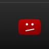 Yaklaşık 2 Saatliğine Çöken YouTube, Kullanıcılarını Çıldırttı