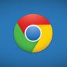 Google, Önemli Yeniliklerin Yer Aldığı Chrome 70'i Yayınladı
