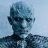 Game of Thrones'un Yazarı, 'Winter is Coming' Teorisi Hakkında İlk Kez Konuştu