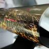 Lenovo, LG Yapımı Katlanabilir Ekranlı Bir Tabletle Geliyor