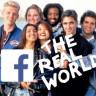 Facebook ve MTV Arasında Facebook Watch'a İlgiyi Bir Kat Arttıracak Anlaşma