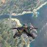 Call of Duty: Black Ops 4'ün Battle Royale Modu Şaşırtıcı Derecede İyi