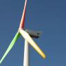 Google'ın Tüm Dünyaya Örnek Olacak Yeni Hedefi: Sıfır Karbon Salınımı