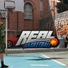 Mynet, 32 Milyon Oyunculu 2 Basketbol Oyununu Satın Aldı