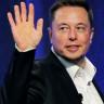 Çılgın Girişimci Elon Musk ile İlgili Şaşırtıcı 6 Gerçek