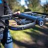 Skydio'nun Yeni Drone'u Apple Watch ile Kontrol Edilebilecek