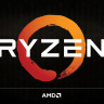AMD Zen 2, Şimdiki Ryzen'lerden 5 Kat Daha Hızlı Olabilir
