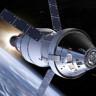 Virginia Sahilinden Küçük Uydular Fırlatmayı Amaçlayan Proje