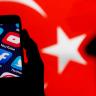 Türkiye, Sosyal Medya Kullanımında Dünya Genelinde Kaçıncı Sırada?