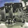 Yerli ve Milli Helikopter Motorumuz TS1400 Hakkında İlk Bilgiler Geldi