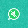 WhatsApp'a Yakında İki Önemli Özellik Geliyor