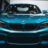 Otomobil Markalarının En Farklı Renklere Sahip 13 Modeli