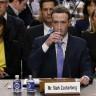 Facebook Nitelikli Dolandırıcılıkla Suçlanıyor (Artık Şaşırmıyoruz)