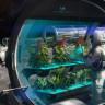 Bilim İnsanları, Uzayda Tarım Yapmanın Yeni Bir Yolunu Keşfettiler