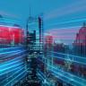 Microsoft, Geleceğin Evleri İçin Müteahhitliğe Soyunuyor