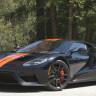 Ford, 2022'ye Kadar 350 Tane Daha GT Süper Otomobil Üretecek