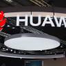 CNEX Labs Adlı Bir Şirket Huawei'yi Teknoloji Hırsızlığıyla Suçluyor