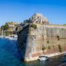 Akdeniz'deki Dünya Miras Alanları Su Altında Kalma Tehlikesiyle Karşı Karşıya
