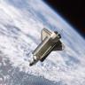 Uzay Kuvvetleri, NASA'nın Sonu Anlamına mı Geliyor?