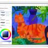 iPad'lerdeki Photoshop CC'nin Farklı Özellikleri Tanıtıldı
