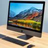 Apple, 2020 Yılında Intel ile İş Birliğini Sonlandıracak