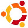 Ubuntu 18.10 Cosmic Cuttlefish Güncellemesi Yayınlandı