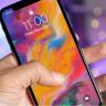 iPhone'da Nasıl Canlı Duvar Kağıdı Kullanabilirsiniz?
