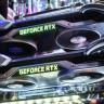 Çeyrek Milyon Takipçimizin Katıldığı RTX 2080 Ti Çekilişini Kazanan Talihli Belli Oldu