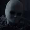 Spotify'ın Korku Filmlerini Aratmayan Reklamı İngiltere'de Yasaklandı