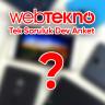 Tek Soruluk Dev Anket: En İyi Yabancı Akıllı Telefon Üreticisi Hangisi?