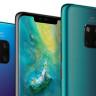Huawei Mate 20 Pro, AnTuTu'da Rekorları Alt Üst Etti