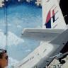 Sırra Kadem Basan 'MH370' Sefer Sayılı Malezya Uçağının Dizisi Çekiliyor