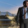 GTA 5'te Mod Geliştiricilerin Oyuncuları Hedef Aldığı Açık Kapatıldı
