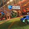 Rocket League Platformlar Arası Oynanışa Açılıyor