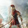 Assassin's Creed Odyssey'den Kendinizi Antik Yunan'da Hissettirecek 5 Görüntü