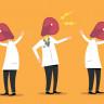 ABD'de Bilim İnsanları Halkla İletişimlerini Artırmak İçin Adımlar Atmaya Başladı