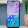 Huawei Honor 8X, Kullanıcılara Neler Vadediyor?
