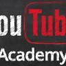 YouTube Academy, 10 Mart'ta İstanbul'da Gerçekleşecek