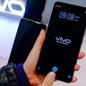 Vivo'nun İki Yeni Orta Seviye Telefonunun Detayları Ortaya Çıktı